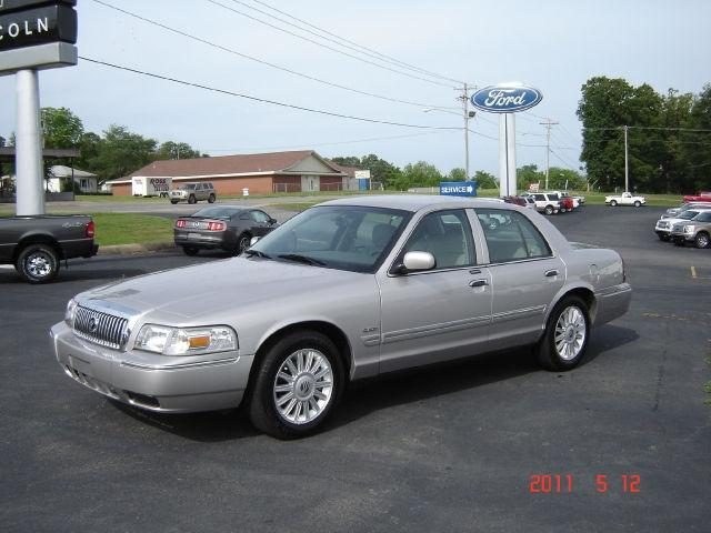 Ls for sale in morrilton arkansas classified americanlisted com