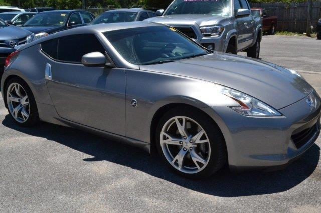 2010 nissan 370z touring touring 2dr coupe 6m for sale in. Black Bedroom Furniture Sets. Home Design Ideas