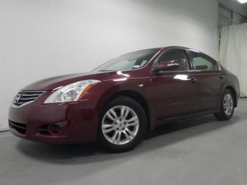 2010 nissan altima 2 5 conway sc for sale in conway south carolina classified. Black Bedroom Furniture Sets. Home Design Ideas