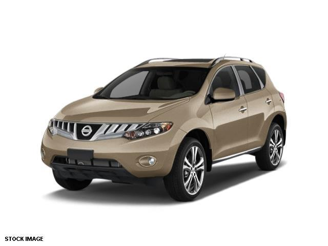 2010 nissan murano le awd le 4dr suv for sale in johnson city tennessee classified. Black Bedroom Furniture Sets. Home Design Ideas