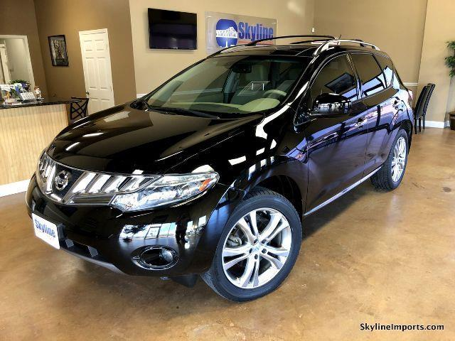 2010 nissan murano s awd s 4dr suv for sale in baton rouge louisiana classified. Black Bedroom Furniture Sets. Home Design Ideas