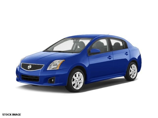 2010 nissan sentra 2 0 sr 2 0 sr 4dr sedan for sale in bloomingdale tennessee classified. Black Bedroom Furniture Sets. Home Design Ideas