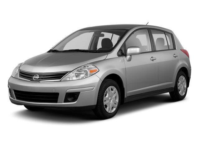 2010 nissan versa 1 8 s 1 8 s 4dr hatchback 4a for sale in yuba city california classified. Black Bedroom Furniture Sets. Home Design Ideas