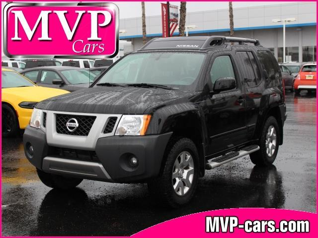 2010 nissan xterra s 4x4 s 4dr suv for sale in moreno valley california classified. Black Bedroom Furniture Sets. Home Design Ideas