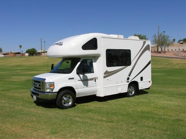 2010 Other Majestic 19g For Sale In Oakland California
