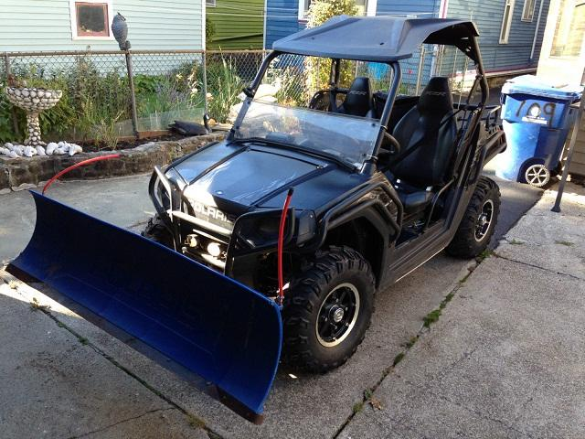 2010 polaris rzr 800 efi for sale in new york new york classified. Black Bedroom Furniture Sets. Home Design Ideas