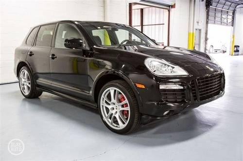 2010 porsche cayenne suv awd 4dr gts tiptronic 4x4 suv for. Black Bedroom Furniture Sets. Home Design Ideas
