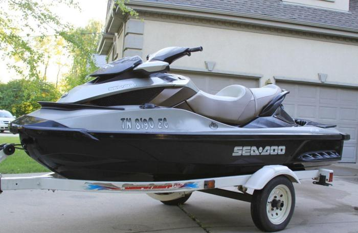 2010 seadoo gtx limited for sale in fort pierce florida classified. Black Bedroom Furniture Sets. Home Design Ideas