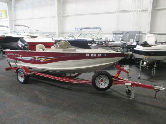 2010 smokercraft 151 resorter w evinrude 30hp etec w only 137 hours americanlisted_39908133 smokercraft wiring diagram hewescraft wiring diagram wiring smokercraft wiring diagram at mifinder.co