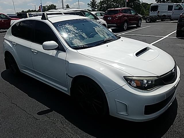 2010 subaru impreza wrx sti awd wrx sti 4dr wagon for sale in mineral wells mississippi. Black Bedroom Furniture Sets. Home Design Ideas