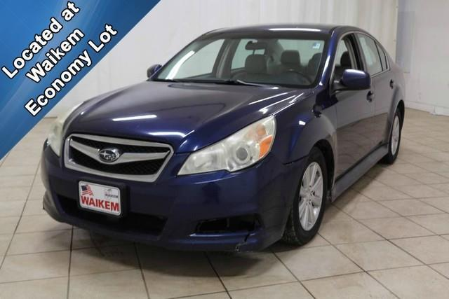 2010 subaru legacy premium awd premium 4dr sedan cvt for sale in massillon ohio. Black Bedroom Furniture Sets. Home Design Ideas