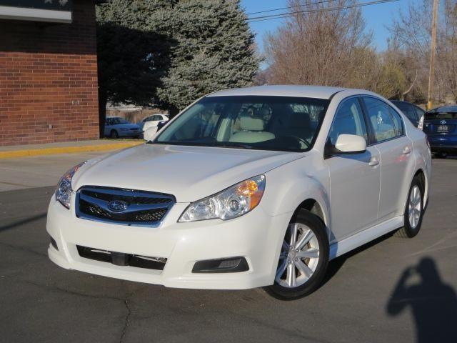 2010 subaru legacy premium awd for sale in west jordan utah classified. Black Bedroom Furniture Sets. Home Design Ideas