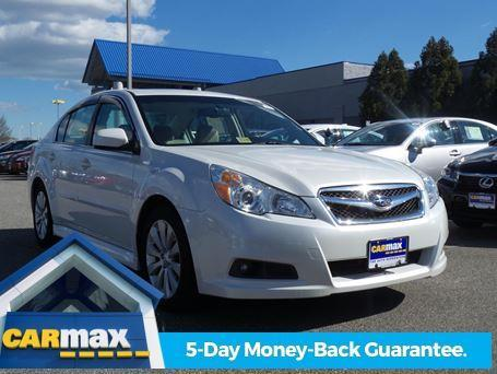 2010 subaru legacy 3 6r limited awd 3 6r limited 4dr sedan for sale in virginia beach virginia. Black Bedroom Furniture Sets. Home Design Ideas