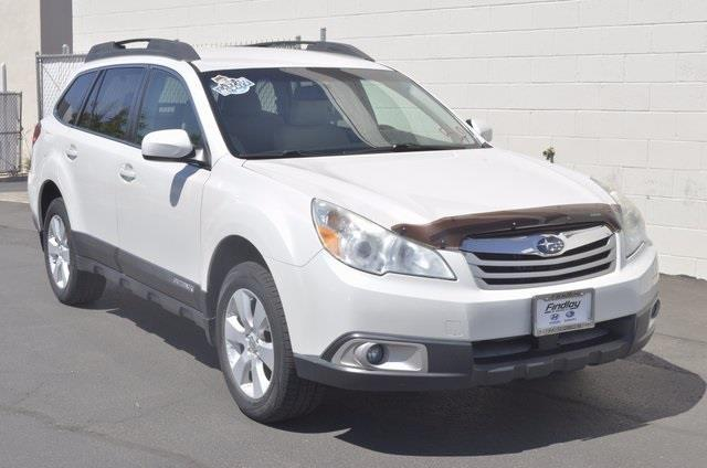 2010 subaru outback premium awd premium 4dr wagon cvt for sale in saint george utah. Black Bedroom Furniture Sets. Home Design Ideas