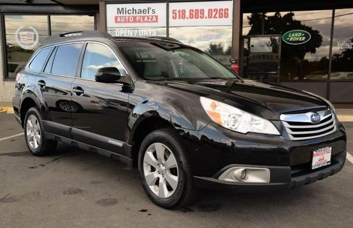 2010 subaru outback premium we finance heated seats mirrors 9438 for sale in east. Black Bedroom Furniture Sets. Home Design Ideas