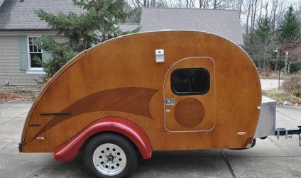 Simple RV RENTALS IN SACRAMENTO CA  Cheap Motorhome Rental  Cheap Motorhome