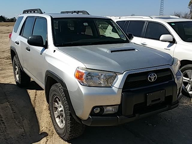 2010 toyota 4runner trail 4x4 trail 4dr suv 4 0l v6 for sale in brenham texas classified. Black Bedroom Furniture Sets. Home Design Ideas