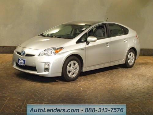 2010 toyota prius hatchback iv for sale in dover township new jersey classified. Black Bedroom Furniture Sets. Home Design Ideas