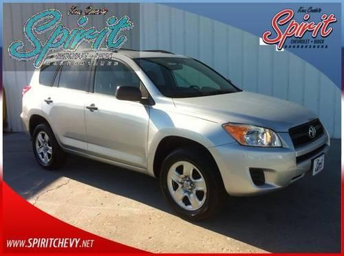 2010 toyota rav4 suv for sale in calvary kentucky classified. Black Bedroom Furniture Sets. Home Design Ideas