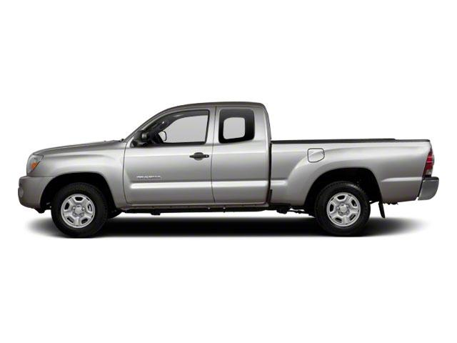 2010 toyota tacoma for sale in minneapolis minnesota classified. Black Bedroom Furniture Sets. Home Design Ideas