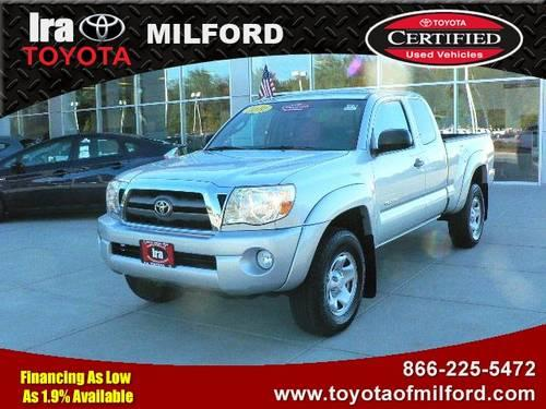 Toyota 22r Pickup Classifieds   Buy U0026 Sell Toyota 22r Pickup Across The USA  Page 12   AmericanListed