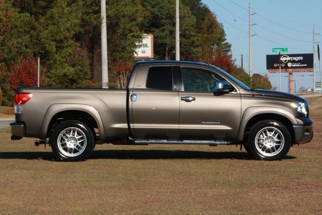 2010 toyota tundra grade for sale in dothan alabama classified. Black Bedroom Furniture Sets. Home Design Ideas
