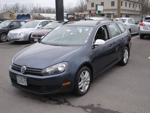2010 volkswagen jetta 4 dr wagon sportwagen tdi for sale in new hampton new york classified. Black Bedroom Furniture Sets. Home Design Ideas