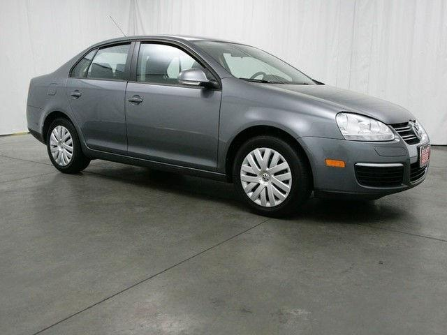 2010 volkswagen jetta for sale in reno nevada classified. Black Bedroom Furniture Sets. Home Design Ideas