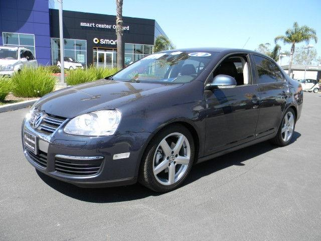 2010 volkswagen jetta limited edition for sale in oxnard california classified. Black Bedroom Furniture Sets. Home Design Ideas