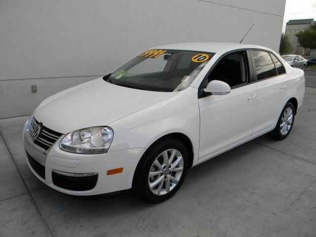 2010 volkswagen jetta limited edition for sale in las vegas nevada classified. Black Bedroom Furniture Sets. Home Design Ideas