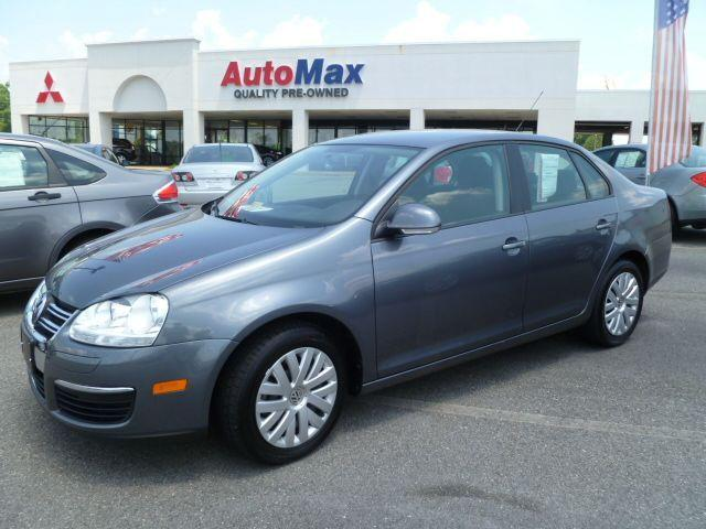 2010 volkswagen jetta s for sale in midlothian virginia classified. Black Bedroom Furniture Sets. Home Design Ideas