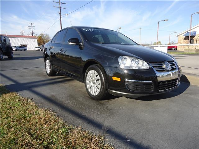 2010 volkswagen jetta s for sale in russellville kentucky classified. Black Bedroom Furniture Sets. Home Design Ideas