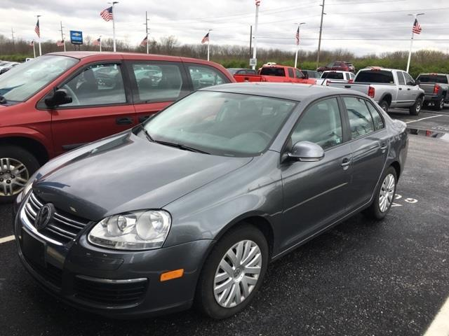 2010 volkswagen jetta s pzev s pzev 4dr sedan 5m for sale in camby indiana classified. Black Bedroom Furniture Sets. Home Design Ideas