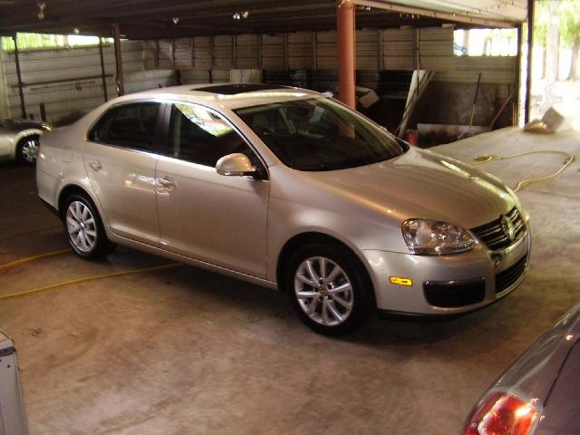 2010 volkswagen jetta se for sale in center point louisiana classified. Black Bedroom Furniture Sets. Home Design Ideas