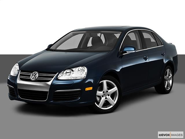 2010 volkswagen jetta se pzev se pzev 4dr sedan 5m for sale in spokane washington classified. Black Bedroom Furniture Sets. Home Design Ideas