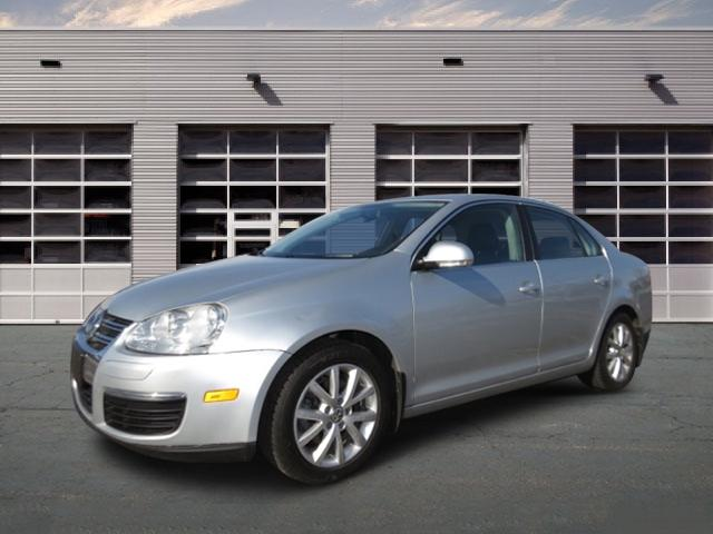 2010 Volkswagen Jetta SE Selden, NY