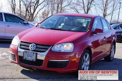2010 volkswagen jetta sedan sedan tdi for sale in fredon new jersey classified. Black Bedroom Furniture Sets. Home Design Ideas