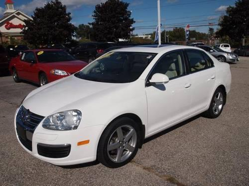 2010 volkswagen jetta sedan tdi for sale in nashua new. Black Bedroom Furniture Sets. Home Design Ideas