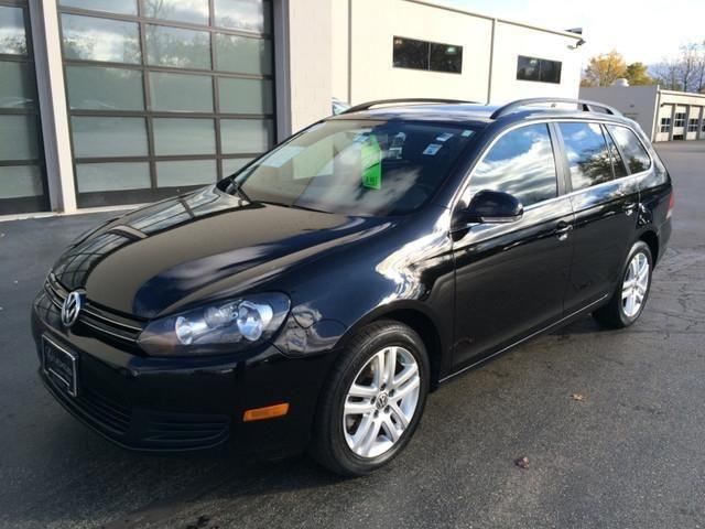 2010 volkswagen jetta sportwagen wagon tdi for sale in milwaukee wisconsin classified. Black Bedroom Furniture Sets. Home Design Ideas