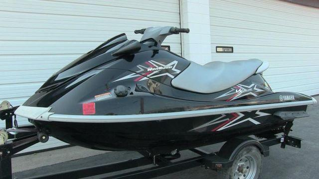 Yamaha Boats For Sale Louisville Ky
