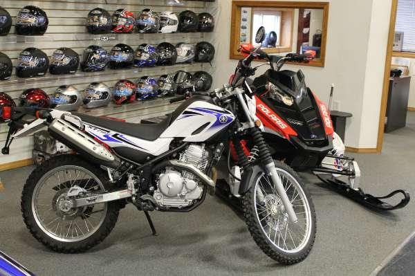 Motorcycles and Parts for sale in Adams, Massachusetts - new and ...