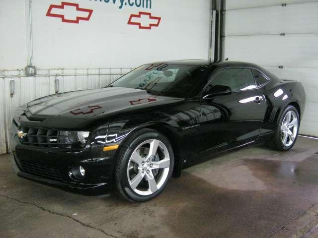 2010 camaro ss for sale 2010 camaro ss for sale http marquette mi. Cars Review. Best American Auto & Cars Review
