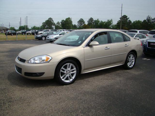 2010 chevrolet impala ltz for sale in dothan alabama. Cars Review. Best American Auto & Cars Review