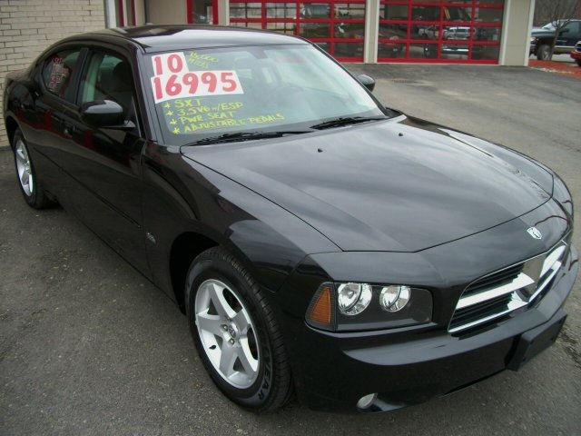 used 2010 dodge charger sxt for sale. Black Bedroom Furniture Sets. Home Design Ideas