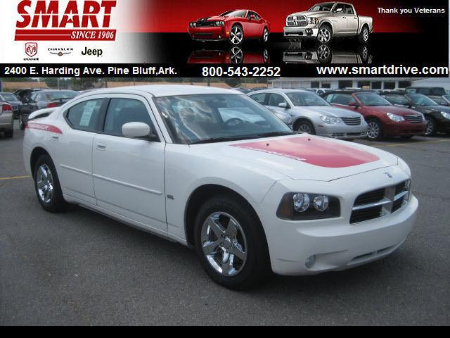 2010 dodge charger sxt for sale in pine bluff arkansas classified. Black Bedroom Furniture Sets. Home Design Ideas
