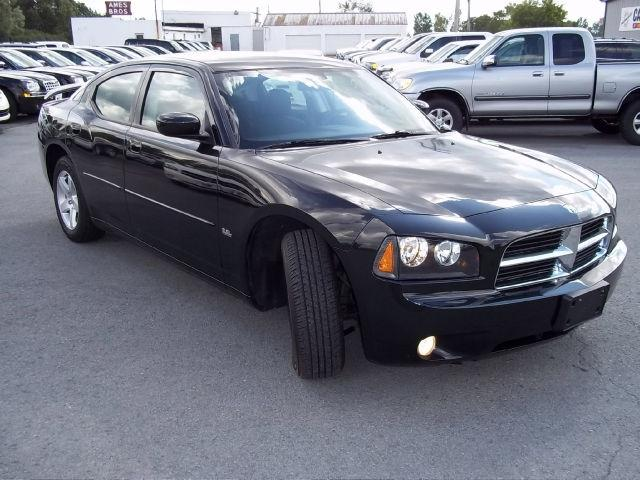 2010 dodge charger sxt for sale in watertown new york classified americanl. Cars Review. Best American Auto & Cars Review