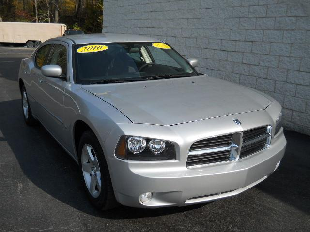 dodge charger 2010 sxt problems. Cars Review. Best American Auto & Cars Review