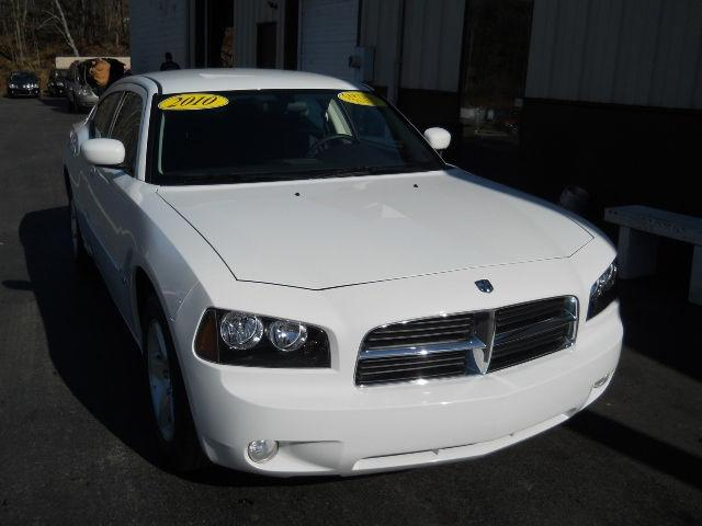 2010 dodge charger sxt for sale. Black Bedroom Furniture Sets. Home Design Ideas