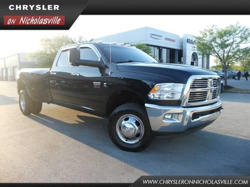 chrysler on nicholasville 2016 car release date. Cars Review. Best American Auto & Cars Review