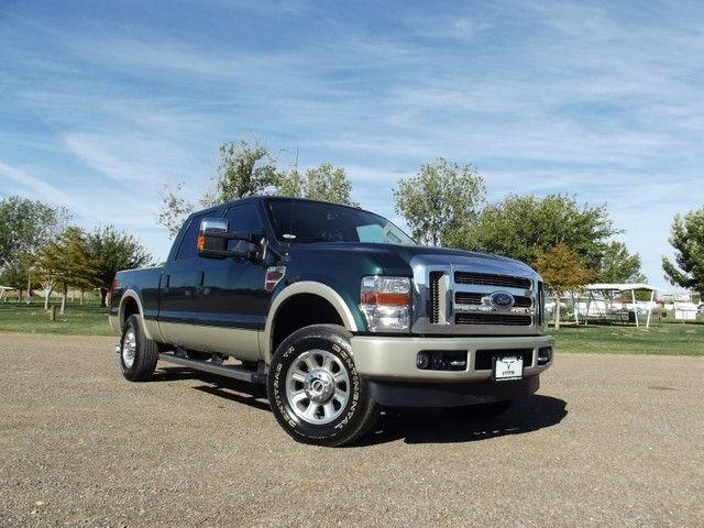 used ford f250 king ranch for sale in texas. Cars Review. Best American Auto & Cars Review